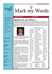 MarkMyWords-Jan-2011